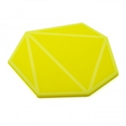 Yellowopaque