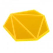 Yellowtransparent